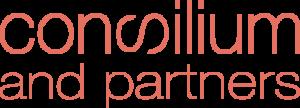Logo Isolé Pantone