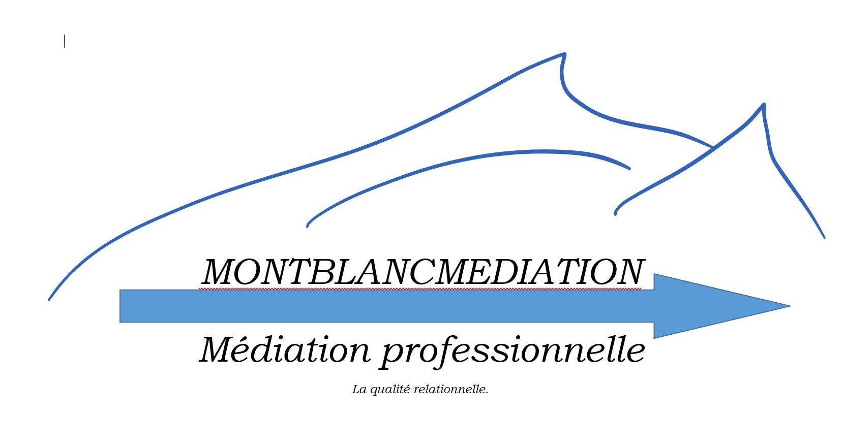 logo fondblanc