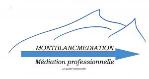 logo fondblanctrans